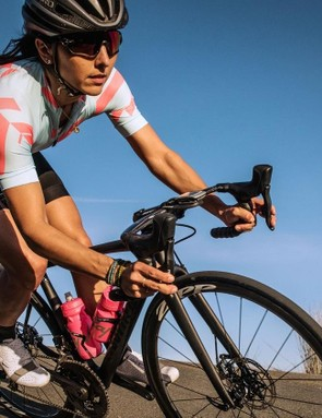 SRAM eTap HydroHC will be available in October