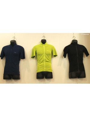 7mesh isn't a flashy brand, nor one with any pro-team sponsorship. But the hyper-techy clothing is worth a look