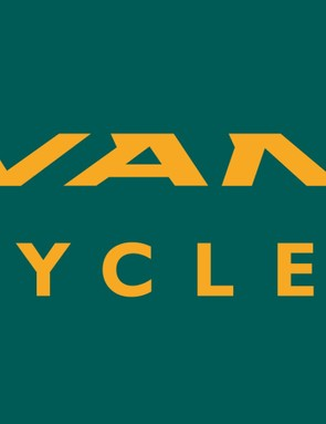 Evans is expected to have extensive deals online and in store