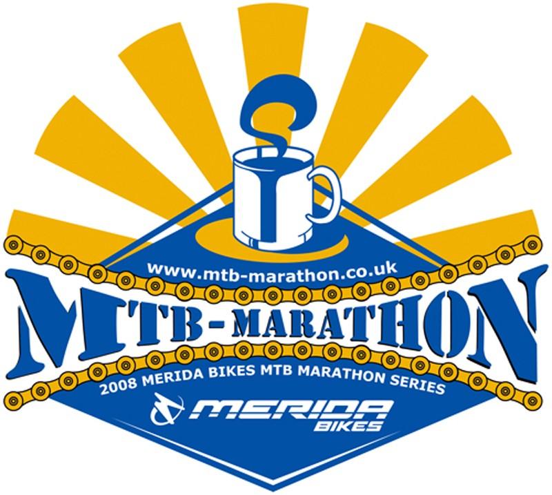 Merida Marathon Series