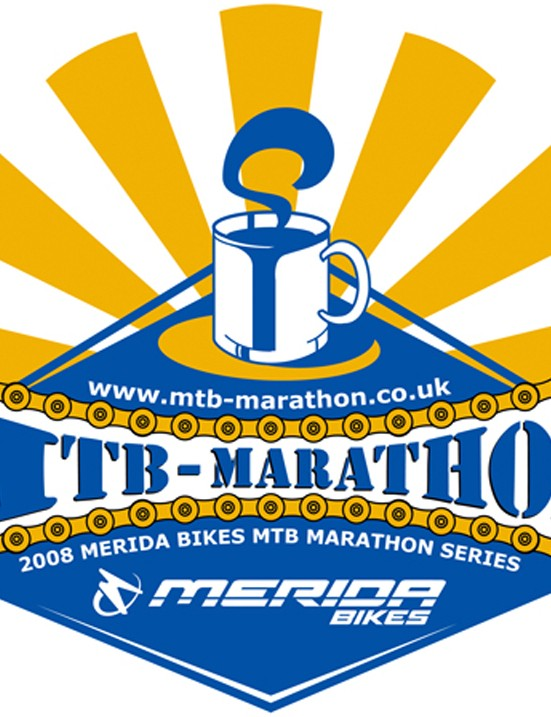 Merida Marathon Series