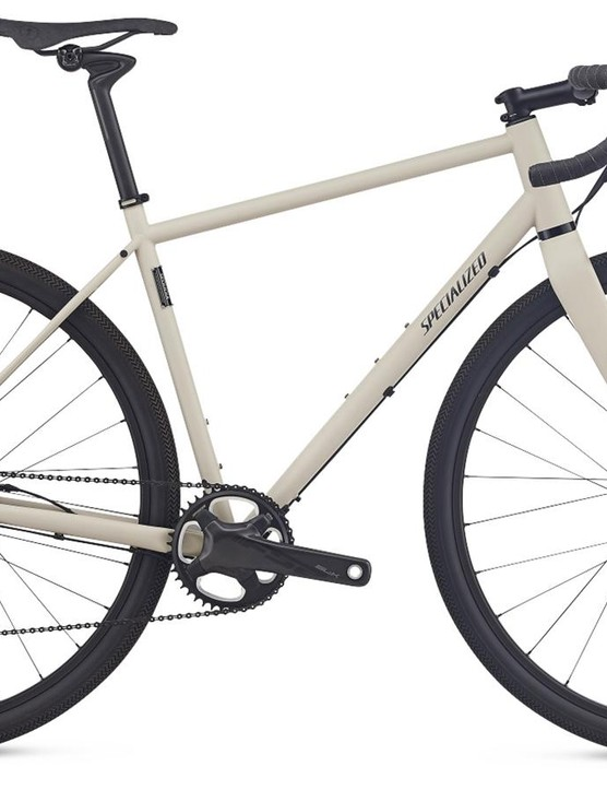 The Sequoia Expert will retail for $3,500 / ££2,500 / AUS TBC