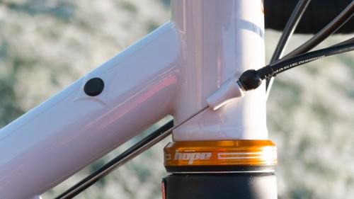 Fairlight Strael long term review - BikeRadar
