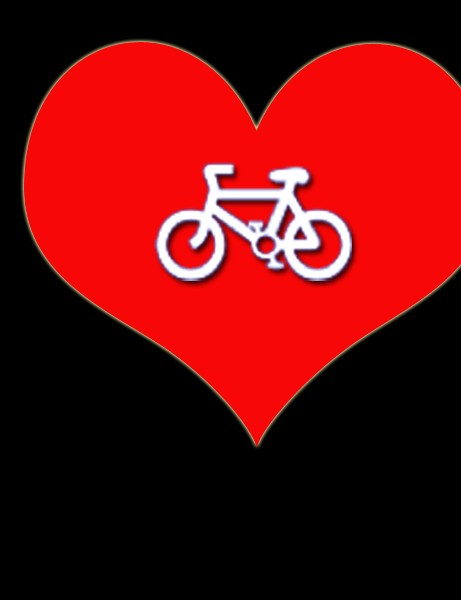 Fall in love again with your bike