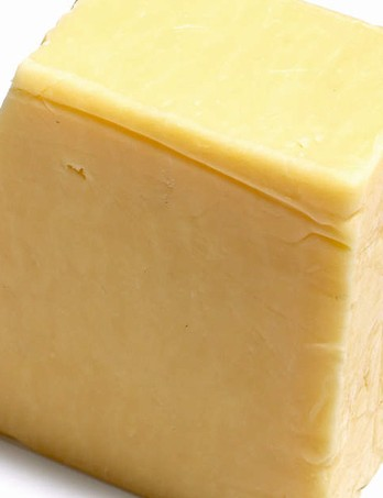 Saturated fat should be eaten in moderation