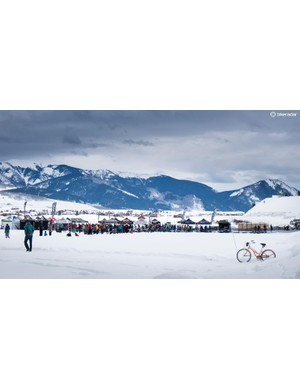 Unlike the Singlespeed World Championships, which switches locations each year, Crested Butte has no plans to give up Fat Bike Worlds to another city. Until next year, Crested Butte