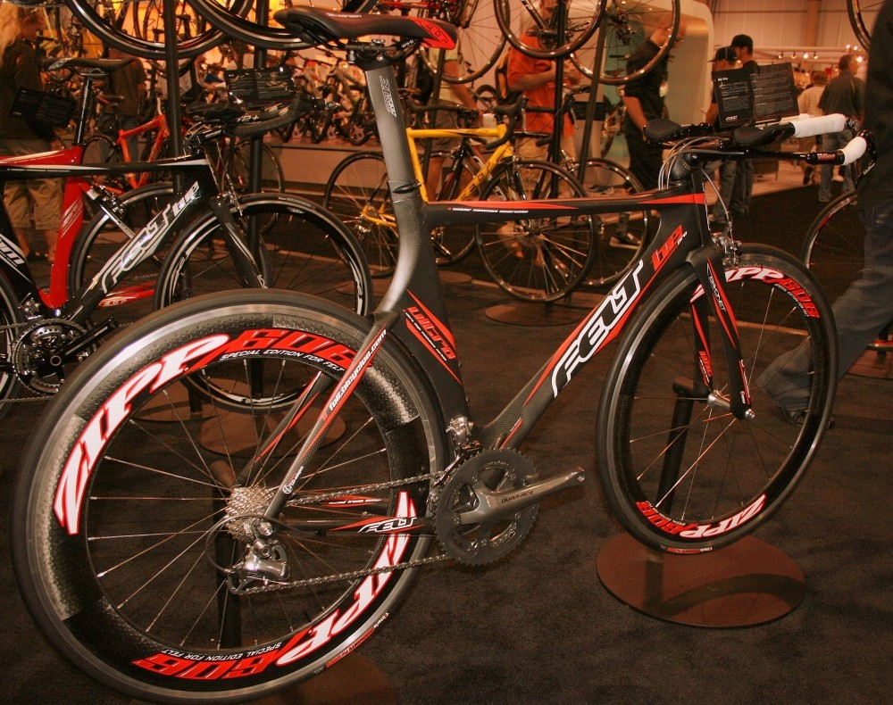 feltttbike-1000-100-f437c32