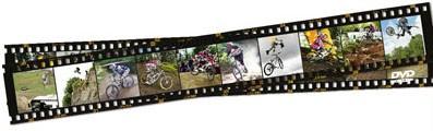 filmstrip-93938a6
