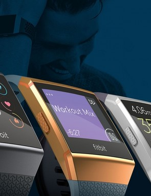 The watch features a full-colour spherical glass touch screen