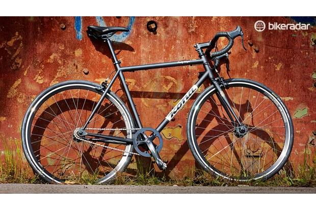 Best Bike What Type Of Bike Should I Buy In 2019 Bikeradar