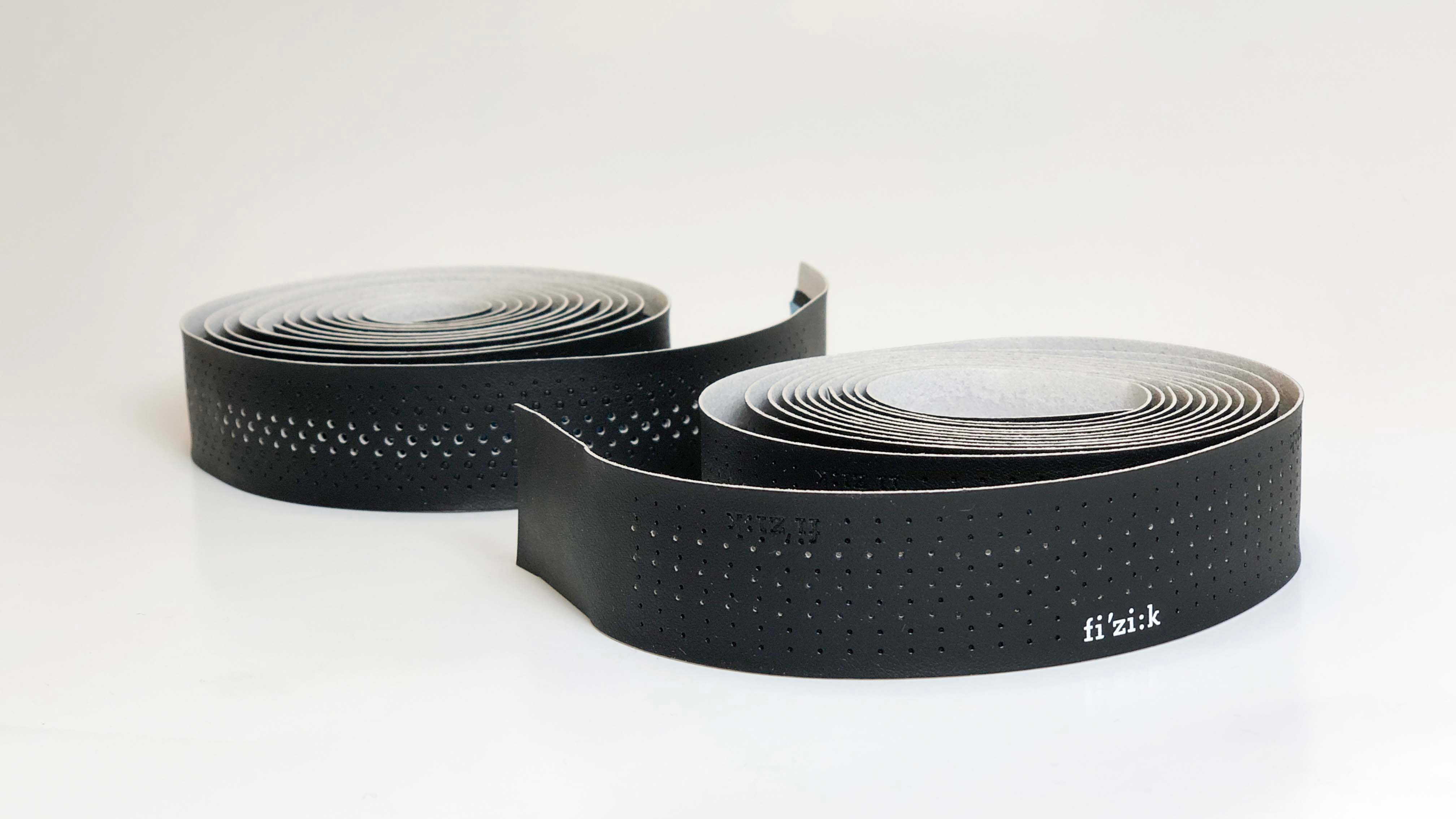 The Tempo tape is designed for sportive or casual riders