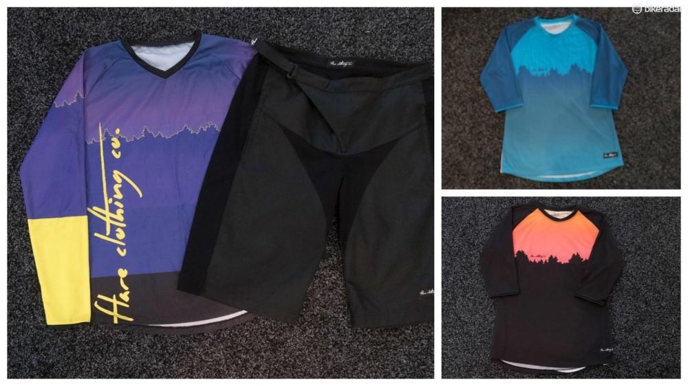 flare_womens_mtb-clothing-1454340332170-17y0poa5e7i7d-1000-90-704213b