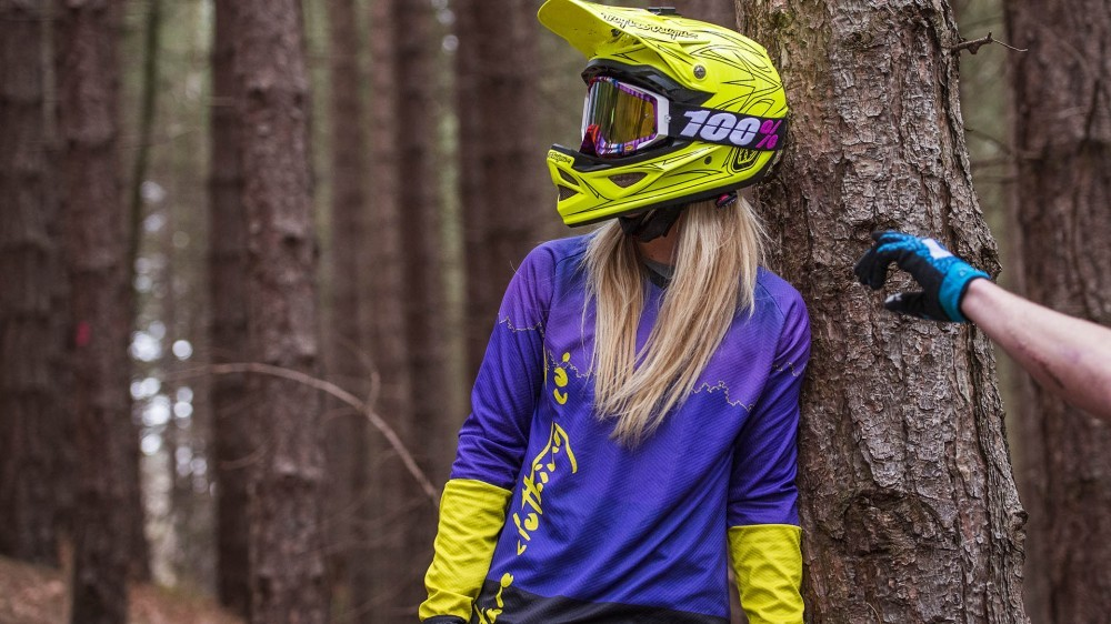 flare_womens_mtb_clothing-1467048281195-1or71fb6oxx6-1000-90-6a7572c
