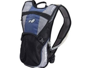 HydraPak Flume Hydration Pack