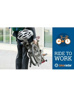 Choose your ideal folding bike with our buyer's guide
