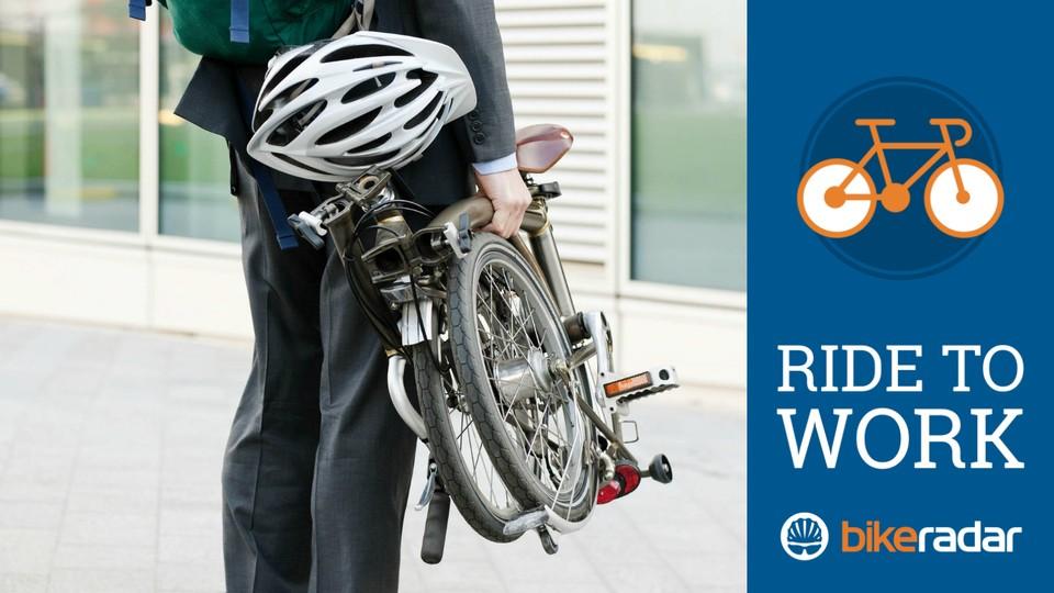 06148a00051 Which folding bike should I buy? - BikeRadar