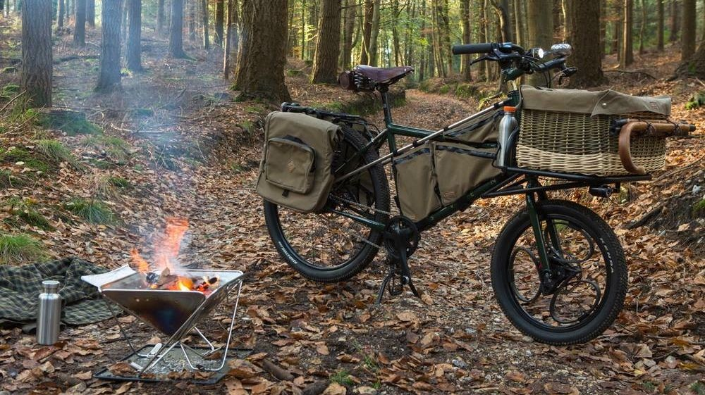 forager-bike-in-action-1454933549796-sx56u9q6pk83-1000-90-d2ab19b