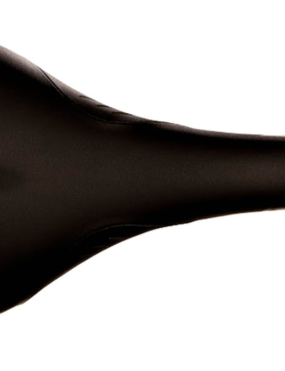 Fizik Vitesse saddle