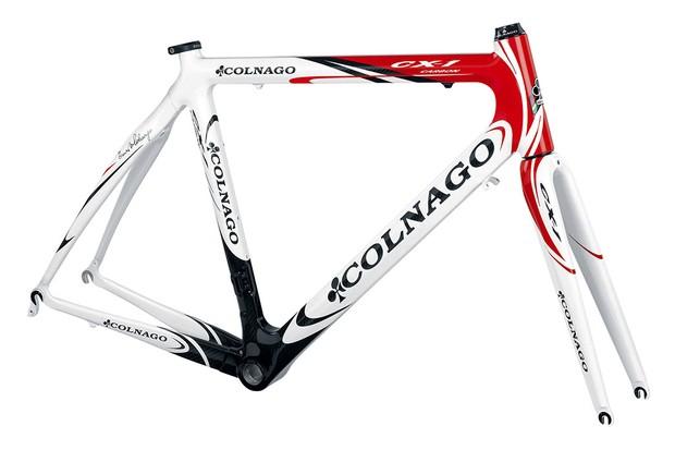 Colnago CX1 (09)