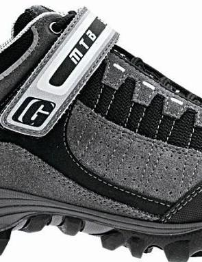 Lapo freeride shoe