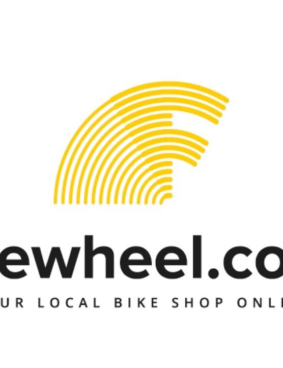freewheel.co.uk