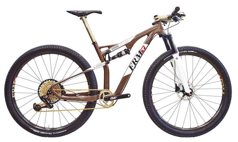 frm_xc_bike-1533132493260-jg3j3zuktyt1-309a9c1