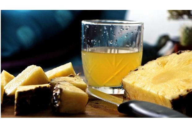 Fruit sugar is easily absorbed