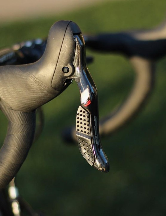 Fsa K Force We Advanced Prototype First Ride Review