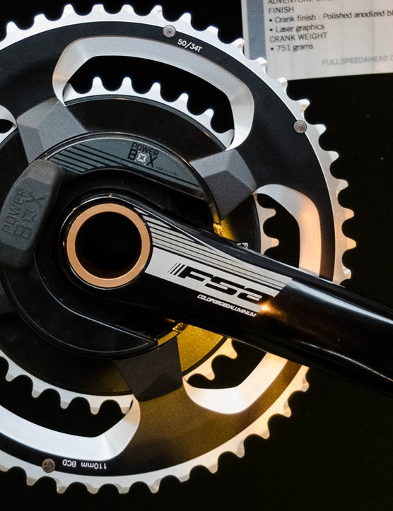 The alloy one comes in slightly cheaper at €649.00