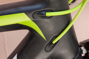 Good cable routing isn't all that hard, but so many designers get it wrong