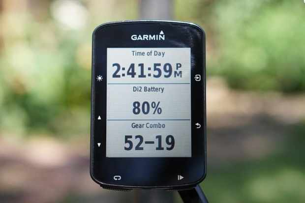 Bike Computer Reviews >> Best Amazon Prime Day Deals On Garmin Edge Bike Computers And