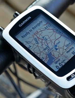 Garmin Edge bike computers: buyer's guide to all the models