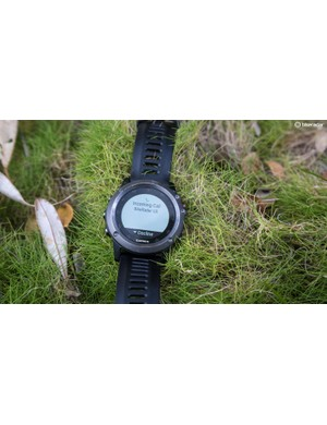 Best Gps And Smartwatches For Cycling How To Choose The Right One