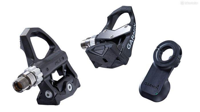 garmin-vector-2-pedals-1460104277836-1b4qpr7x913jc-1000-90-e83558b