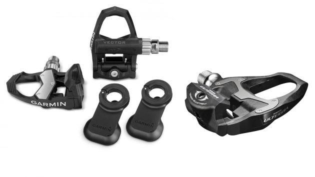 garmin-vector-shimano-ultegra-pedal-cartridge-kit-1460104472219-1gi6argu0jhrh-1000-90-14754f6