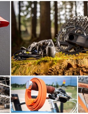 My top products of 2017: mountain, road and commuting gear