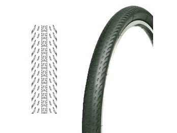 Geax Tyres Laczem Wire Bead Tyre