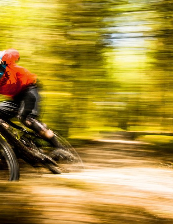 Do these exercises off the bike to enjoy your time on the bike more