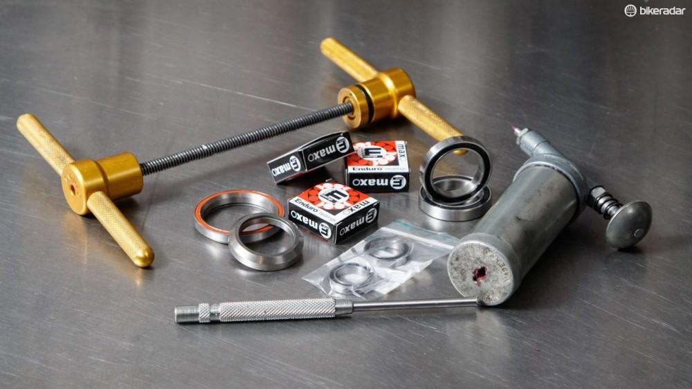 get-that-new-bike-feel-home-wrench-dave-rome-4-1456459671954-10gjvmxw0ead6-1000-90-539b249
