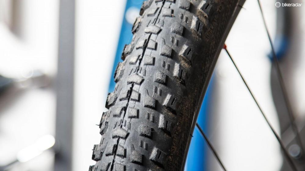 get-that-new-bike-feel-home-wrench-dave-rome-6-1456459671962-idjsli1b4ec8-1000-90-d1c3a29
