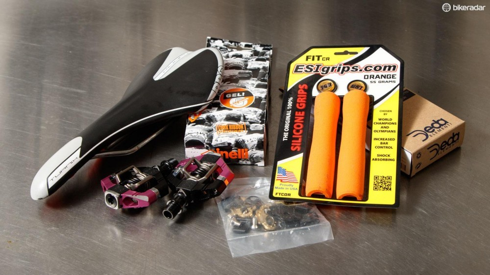 get-that-new-bike-feel-home-wrench-dave-rome-7-1456459671965-9wi1k77bbmh6-1000-90-ff1ae2d