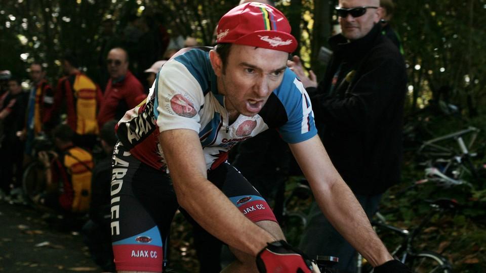 6 Ways For Cyclists To Burn Fat Fast Bikeradar