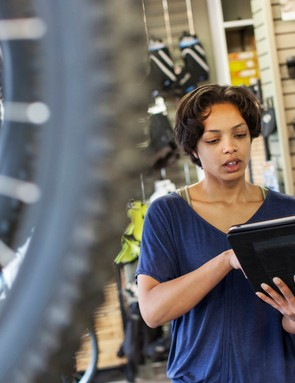 When it comes to bikes, the cheaper end of the market is a bit of a minefield