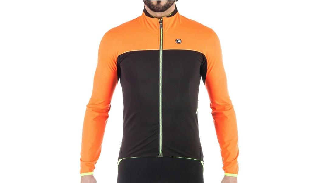 giordana-av-200-jacket-1479300691308-zfpu8pdye95p-bc23f2e