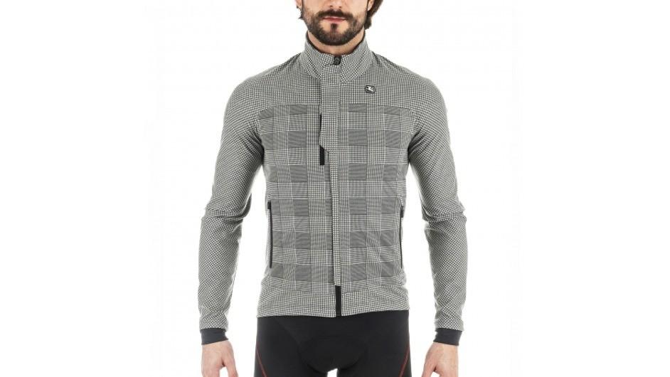 giordana-sosta-jacket-1479300691308-1369dj73slu62-e56d0e3