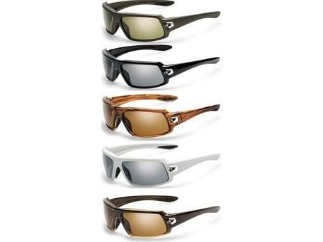 Giro Instigator Sunglasses