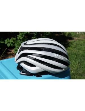 554ef526a26 Giro Cinder MIPS review - BikeRadar
