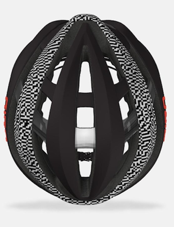 Helmets can be designed to match team kits, bikes or something totally unique