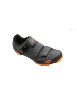 Giro's redesigned Privateer is an affordable shoe for everyday riding