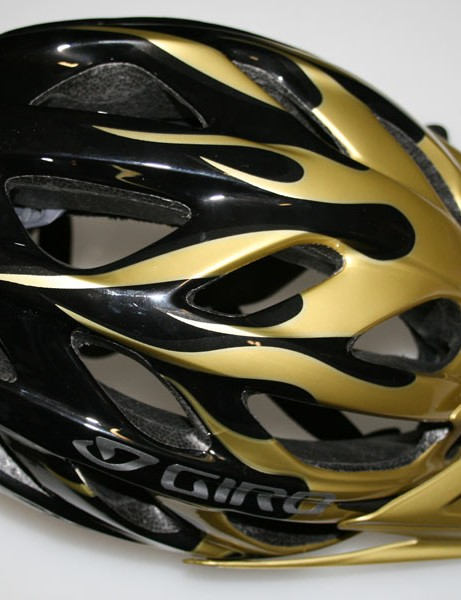 Giro E2 ltd edition